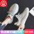 通気性の高いお父さんの靴女性2020夏の新型ココナッツブーツ韓国版の潮流に合わせて学生ネットのスニカーターの薄手の透けたネットの靴の緑色の女性38