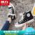 回力の女性靴は秋に高いです。キャノンスーツの女性の中には、布靴2020年ファッション靴の新型秋靴があります。韓国のファッションブーツは魅力的です。