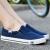回力の女性の靴は四季の百がカージュのスポーツの靴の韓版の潮に乗ります
